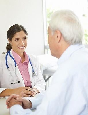 牛皮癣患者治疗时该如何作息