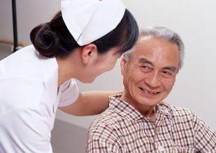 牛皮癣患者如何护理