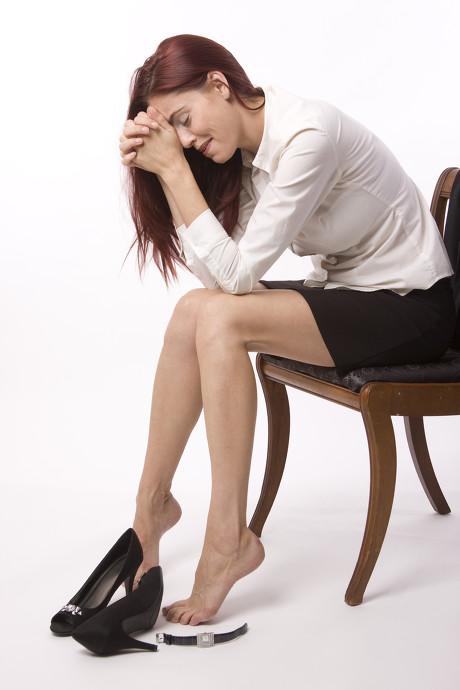 女性牛皮癣的原因有哪些