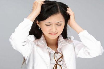 治疗银消病心理怎么做