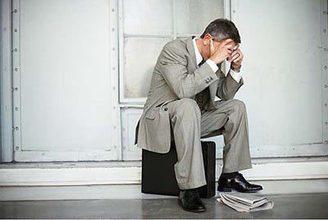 牛皮癣患者心理压力该怎样缓解